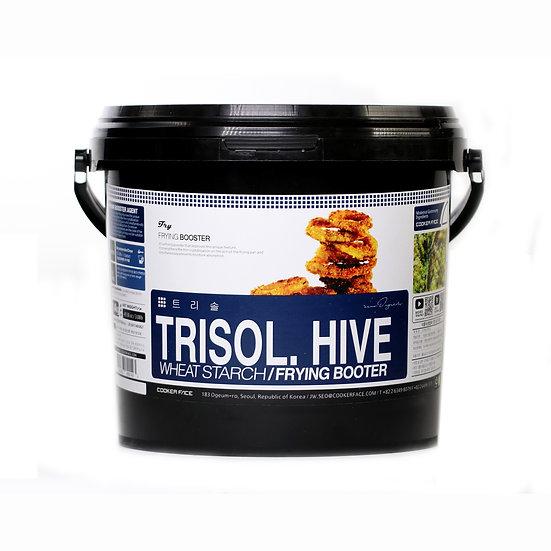 TRISOL 트리솔