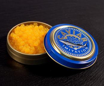 Caviar-imitation-can-1.jpg