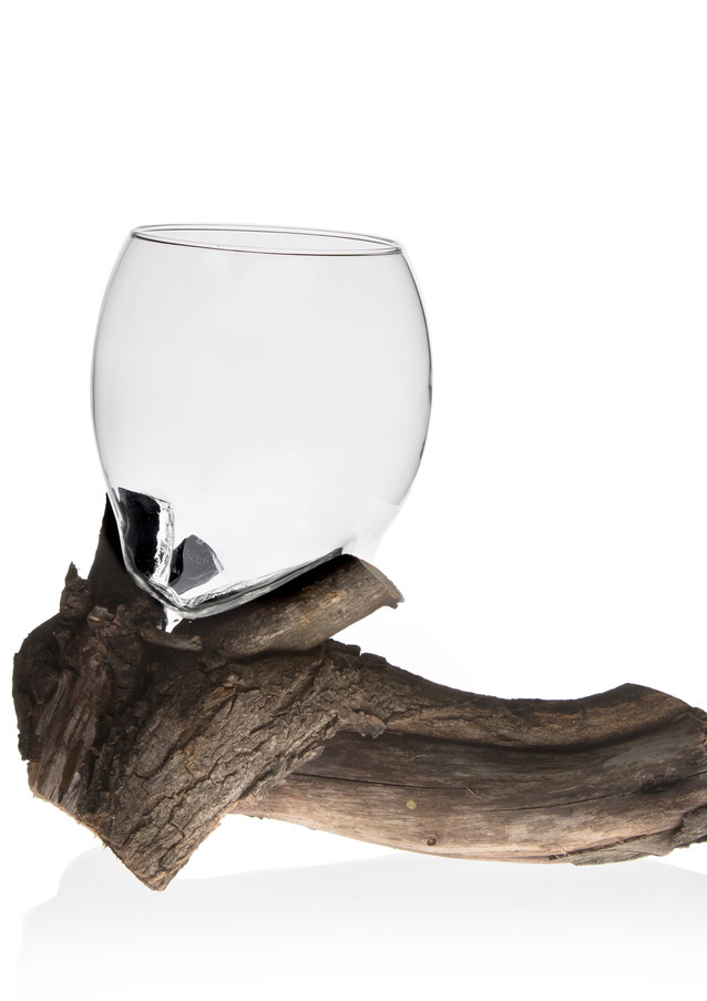 160-0123-branche-glass-wood-and-glass-co