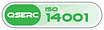 qserc-ISO14001.png