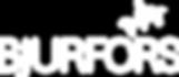 Bjurfors Mallorca logo