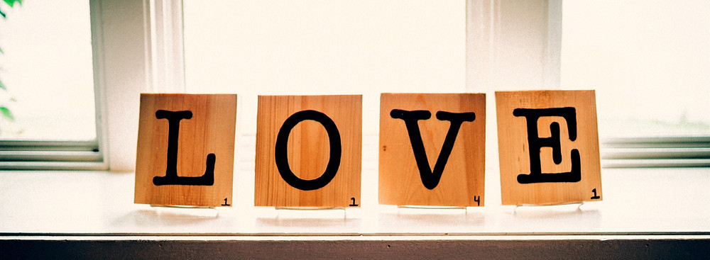 Is love all you need?