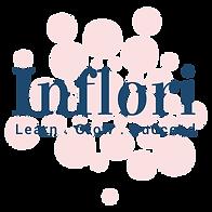 Inflori_logo_02.png
