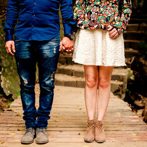 Why it's essential to set relationship resolutions