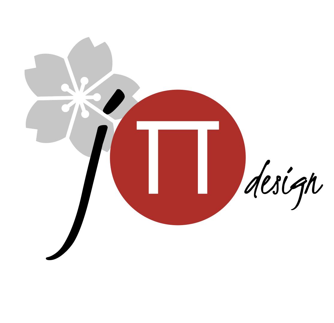 J-pi-Design