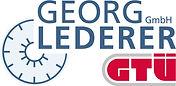 5 Georg Lederer new.jpg