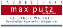 18 Max Putz.jpg