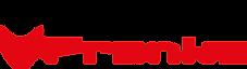 logo-baerenpranke-transparent.png