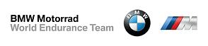 68mm_positiv_World Endurance Team.png