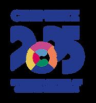 CWE_C2025_Logo-Hoch_ENG_07.2020_RGB_01.p