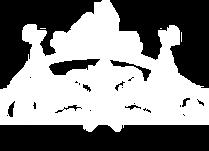 Logo_ERZGev_weiss.png