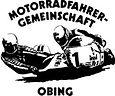 MFG-Obing-k.jpg