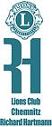 logo_richard_hartmann.png