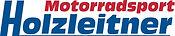 HLEI_Logo_4c.jpg