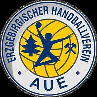 Logo_modern_2018.png