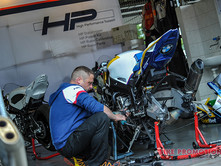hp_race_support1.jpg