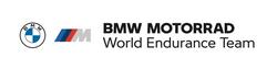 BMW_Motorrad_new