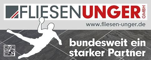fliesen_unger_anzeige_handball_200x80_11