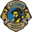 lion_logo_rgb.jpg