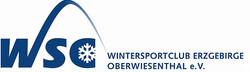 WSC Erzgebirge Oberwiesenthal e.V.
