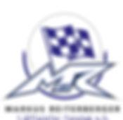 Logo_FC_kl.jpg