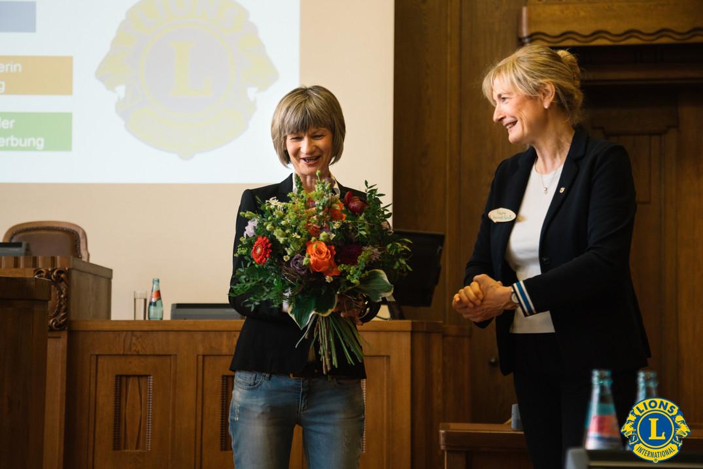 2605_19_LionsClub_Chemnitz_11.jpg