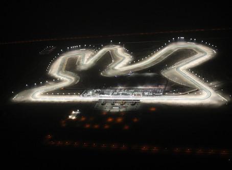 (EN) Preview Qatar