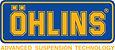 ohlins_logo.jpg