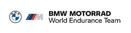 BMW_Motorrad_new.png