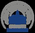 Logo_LionsRabenstein_RGB_Farbe.png