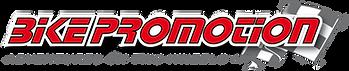 bipro_logo_2015.png
