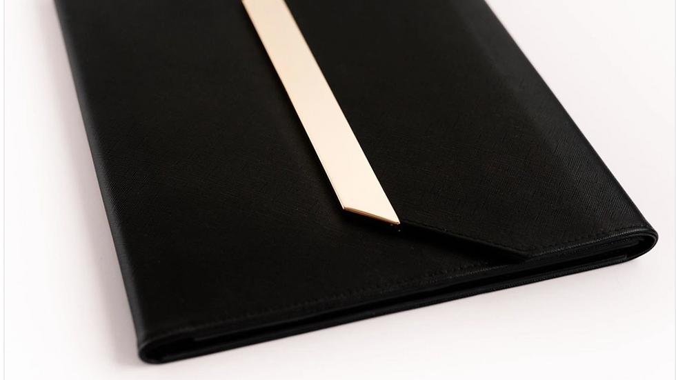 The Estee Padfolio/Planner Cover