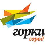 Logo_Gorki-Gorod.jpg