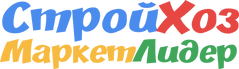 logo_old2.png
