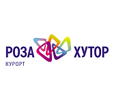 roza_hutor.png