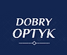 DOBRY OPTYK_brand_usage_#1_created_by_lo