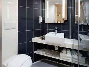 bathrom remodel, bath remodel, bathroom plumbing fixtures, shower remodel, bath sink remodel, bathtub remodel