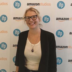 IFP Film Week!