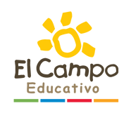 CAMPO-EDUCATIVO--LOGO-INTERNET.png