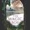Thumbnail: The Magic Boy (DANSK)