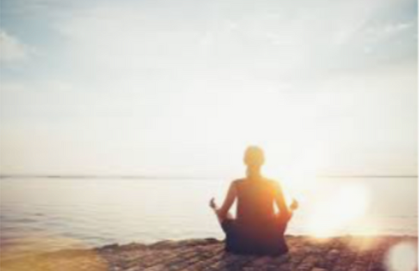 MeditatationhosDorinavanhauen.png