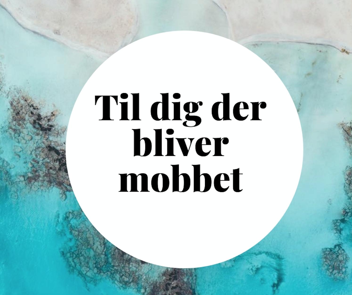 dorinavanhauen.dk