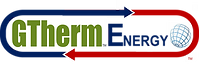 Gtherm Energy Image.png