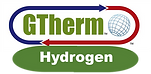 GTherm Hydrogen Logo.png