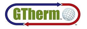 Gtherm Logo.jpg