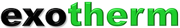 Exotherm wide logo.png