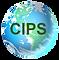 CIPS No Back.png