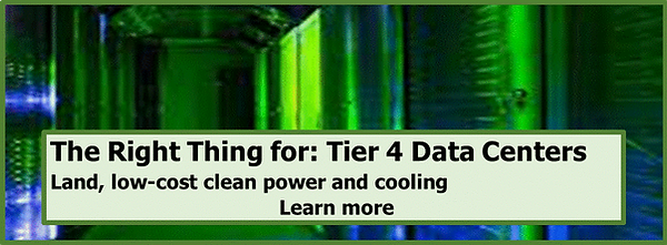Into Data Center.png