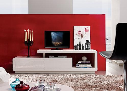 ARTABAN TV Stand