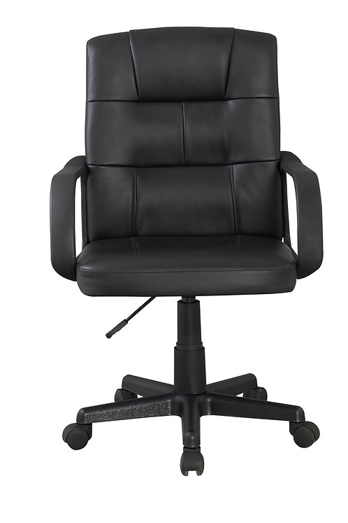 DENIS Office Chair